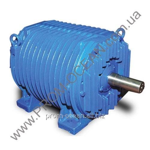Купить Электродвигатель рольганговый АРМ43-10