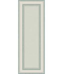 Плитка облицовочная Ape Garnier Aqua
