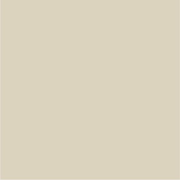 Плитка облицовочная Keramin Фристайл 3 Беж. (200Х200)