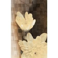 Купить Декор Bali бежевый 411421