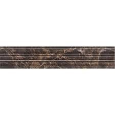 Фриз Lorenzo коричневый Н47311