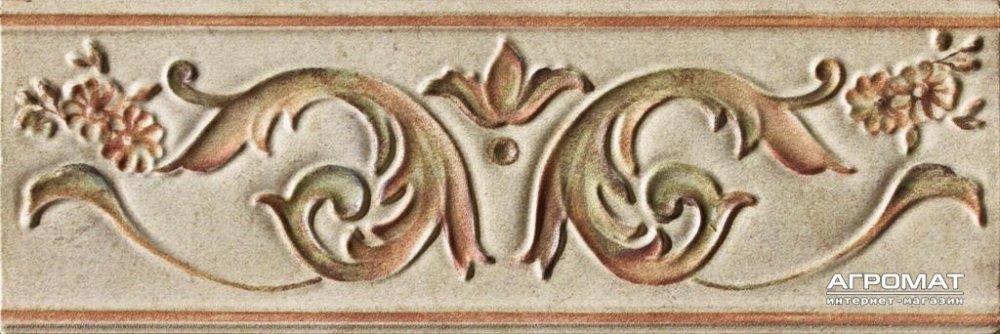 Фриз B.Pompei 10B