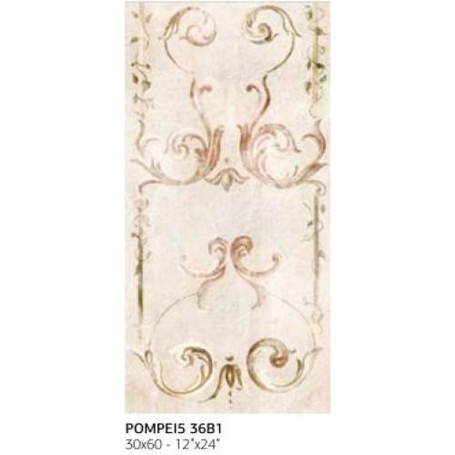 Декор Pompei5 36B1