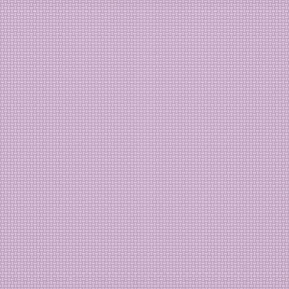 Плитка напольная Keramin Ирис 1П (400Х400)