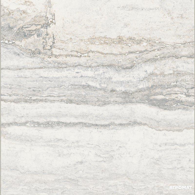 Керамогранит La Faenza Oro Bianco OROBIANCO60W LP