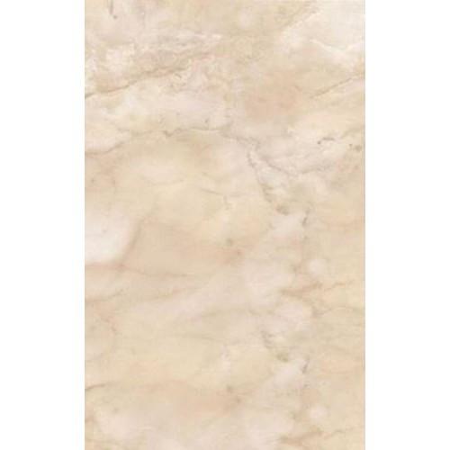 Плитка облицовочная Golden Tile Г51061 Октава Бежевый Темн