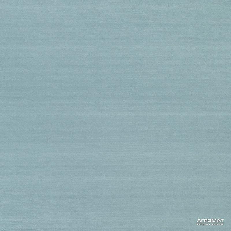 Напольная плитка Cersanit Olivia OLIVIO BLUE