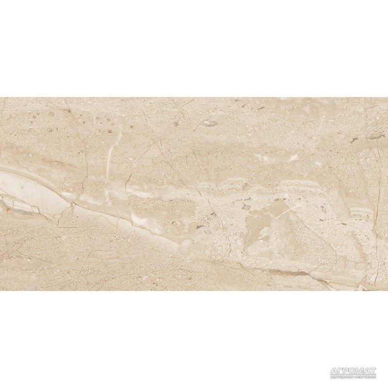 Плитка GOLDEN TILE Petrarca БЕЖЕВЫЙ M91051