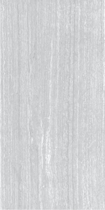 Плитка облицовочная Keramin Манхэттен 1С Св. Серый (300Х600)