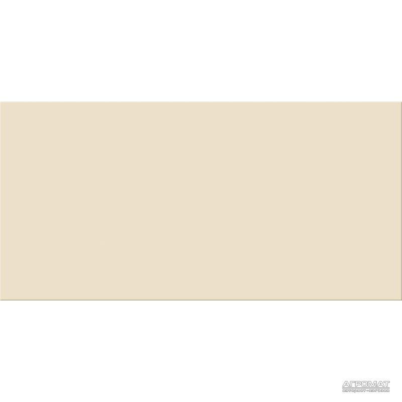 Плитка Opoczno Basic Palette BEIGE глянец