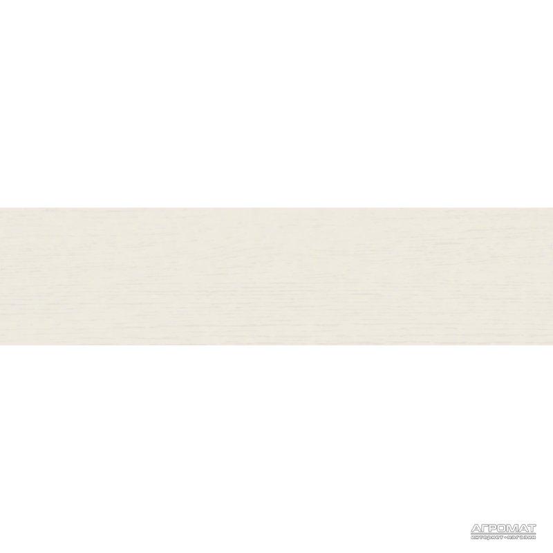 Керамогранит APE Ceramica Takenos KSIM WHITE