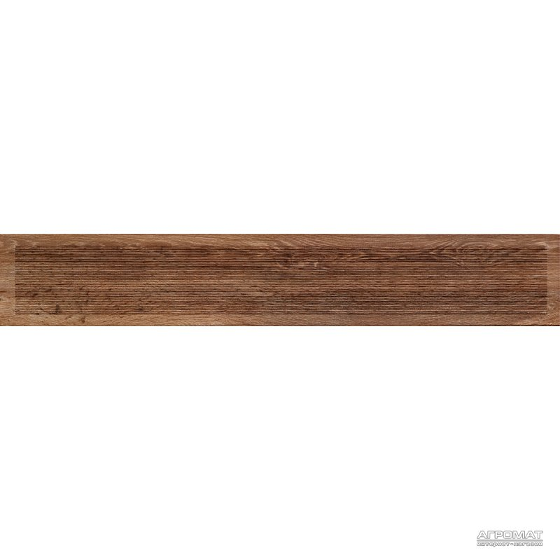 Керамогранит Imola Wood R161R