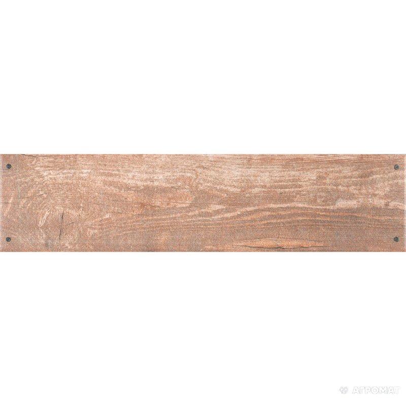 Напольная плитка OSET Bonsai PT12236 BEIGE