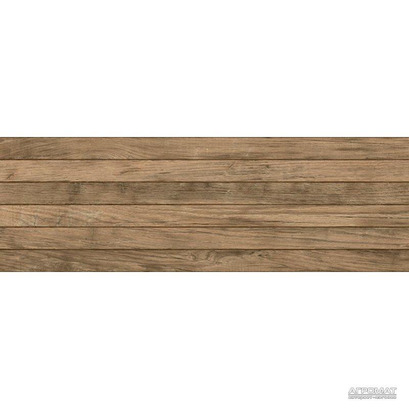 Плитка Baldocer Woodland CEDRO