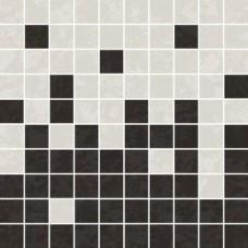 Декор Equinox Mix Mosaic Square