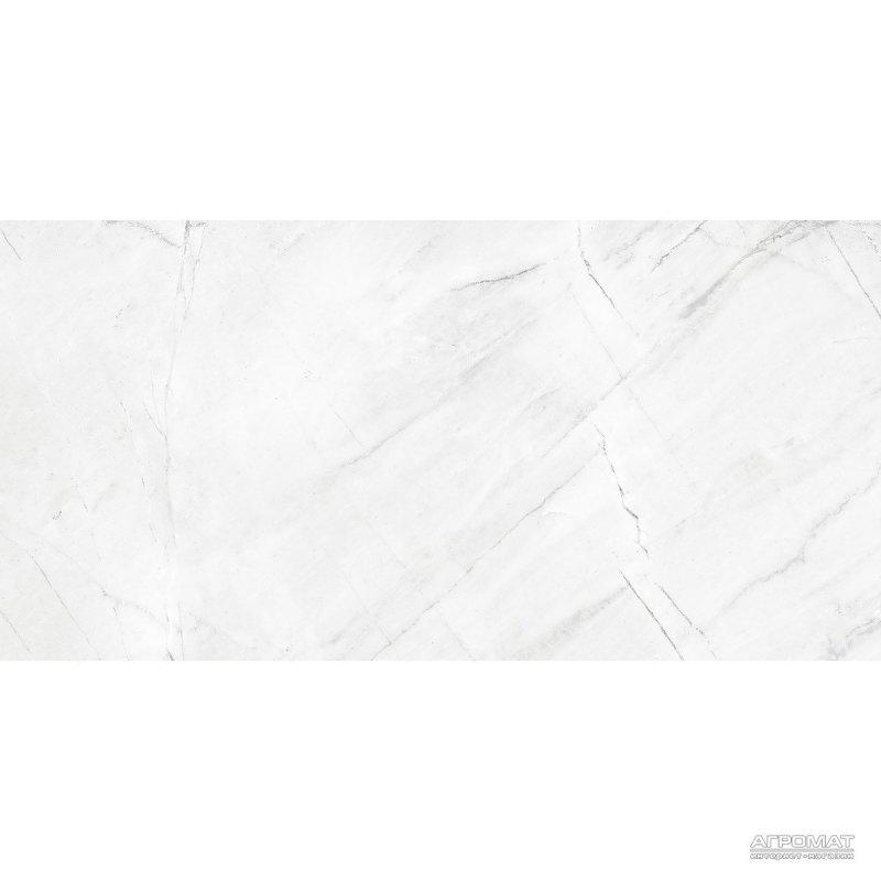 Плитка GOLDEN TILE Absolute modern ABSOLUTE БЕЛЫЙ Г20051/Г20059