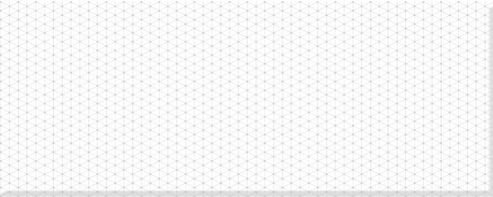 Плитка облицовочная Keramin Концепт 7С Бел. (200Х500)