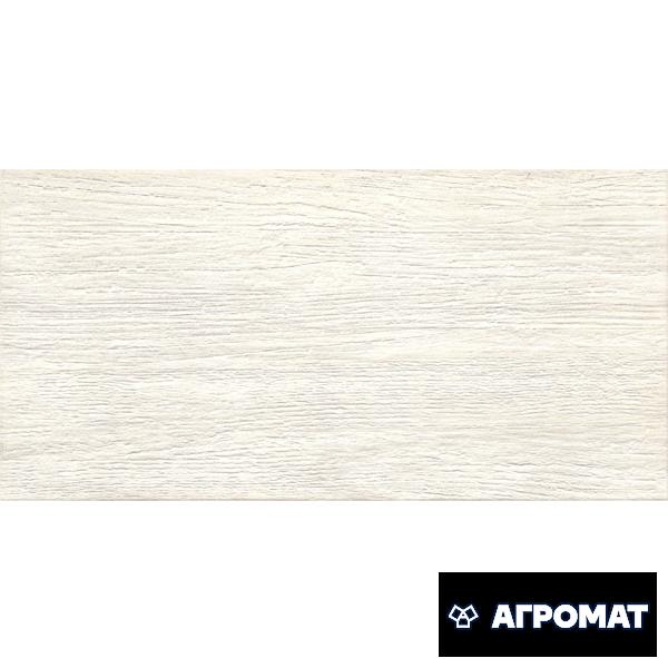 Керамогранит Zeus Ceramica Mood Wood ZNX-P0R