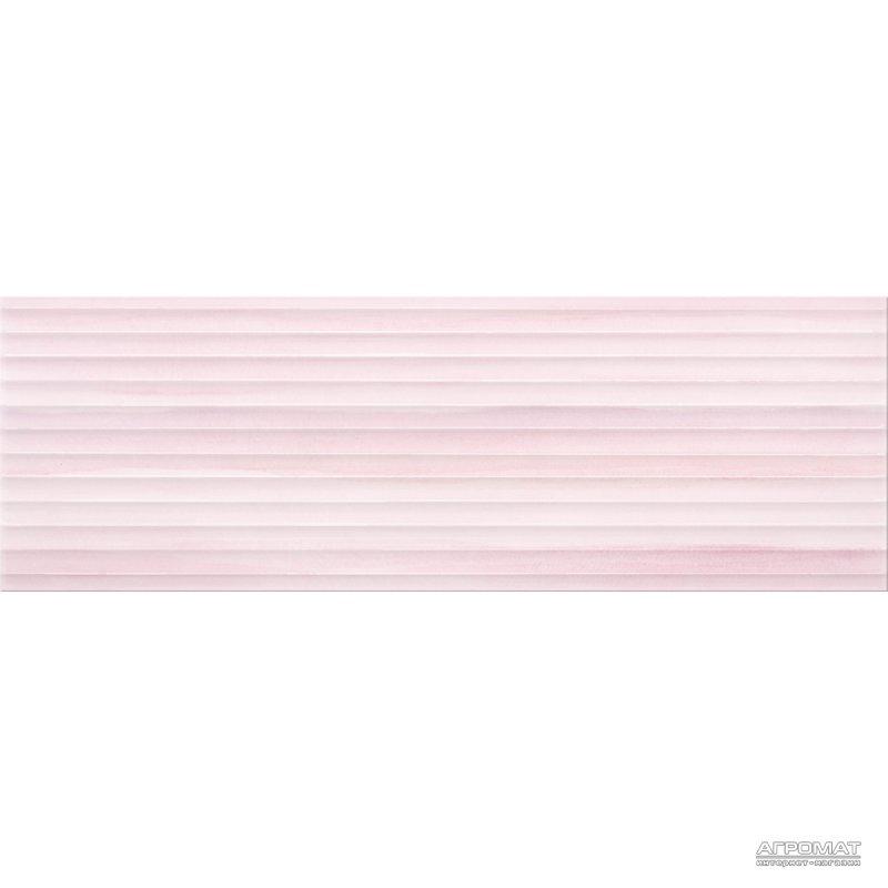 Плитка Opoczno Elegant Stripes STRIPES VIOLET STR