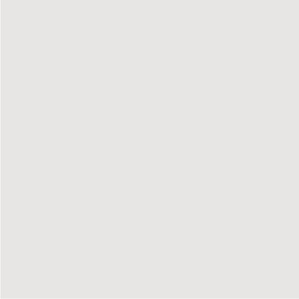 Плитка облицовочная Keramin Сан-Ремо 7М Бел. (200Х200)