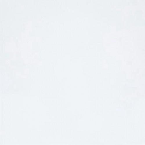 Плитка напольная Rako Wenge Dak44272