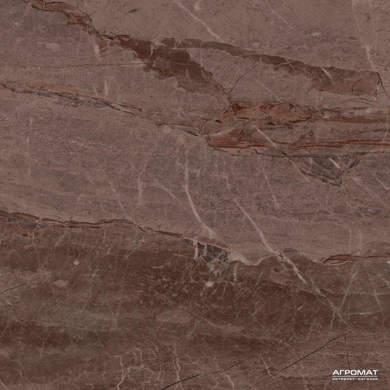 Керамогранит La Faenza I Marmi MIXTURE 60R LP
