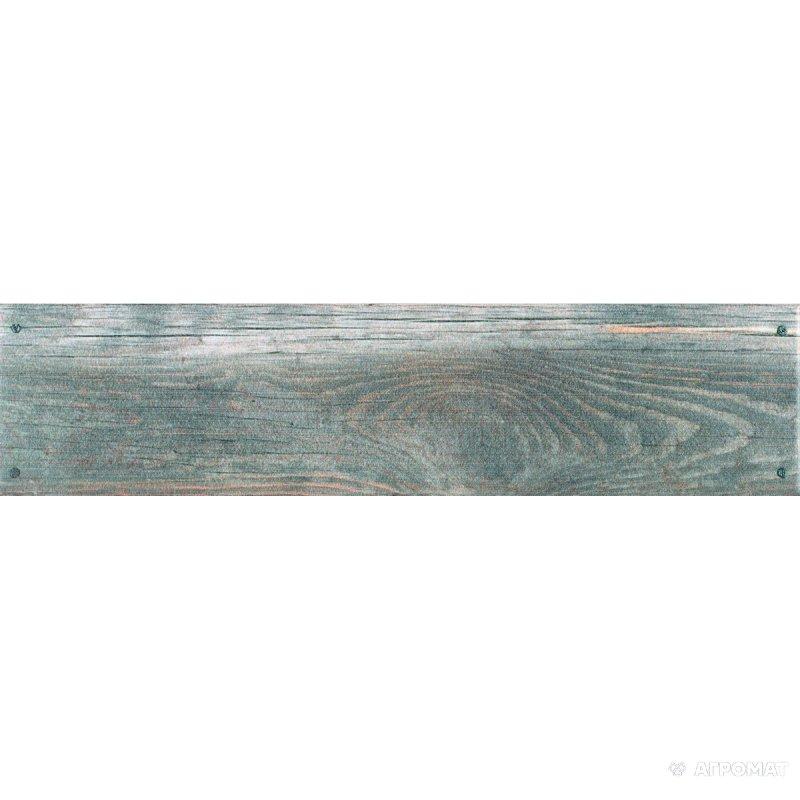 Напольная плитка OSET Bonsai PT12238 GREYED