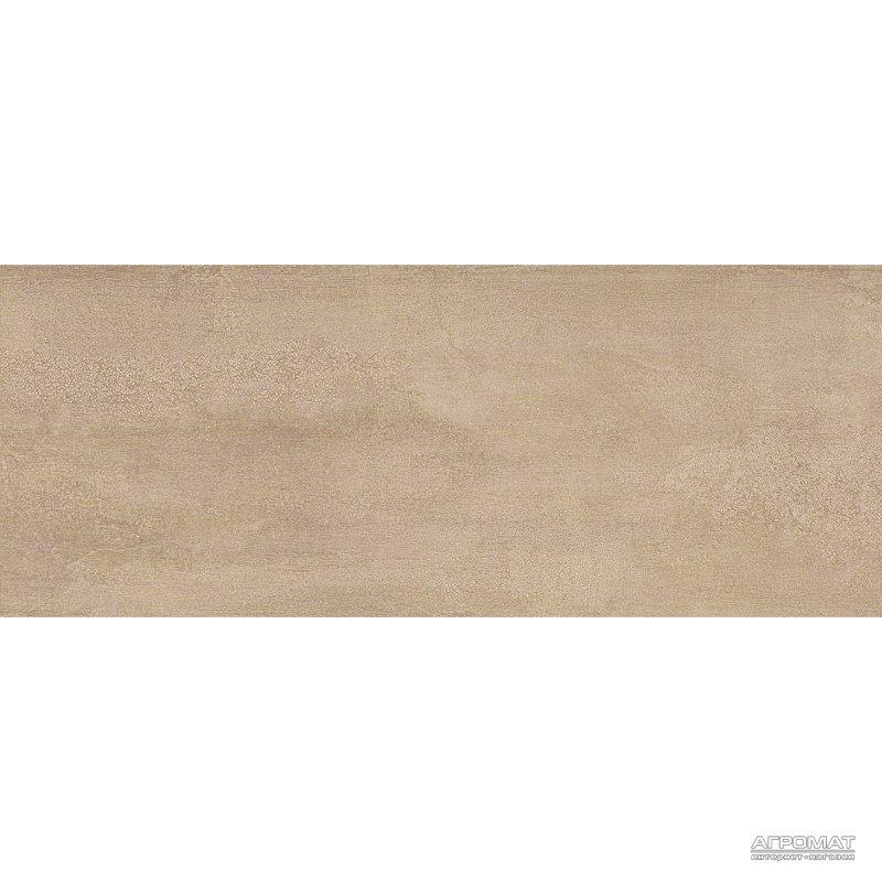 Плитка APE Ceramica Linate TORTOLA