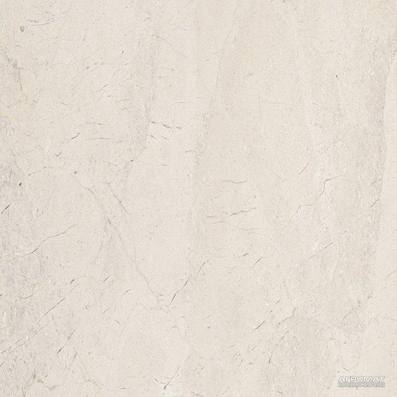 Напольная плитка GOLDEN TILE Crema marfil fusion CREMA MARFIL БЕЖЕВЫЙ H51830