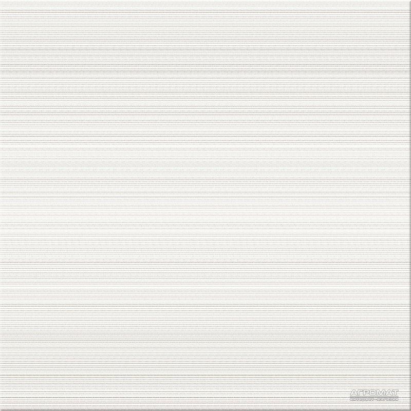 Напольная плитка Opoczno Diago PP600 WHITE