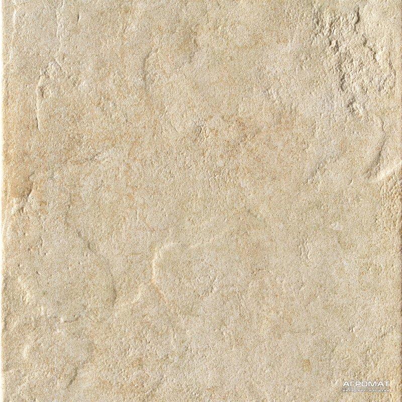 Напольная плитка Imola Pompei 33B