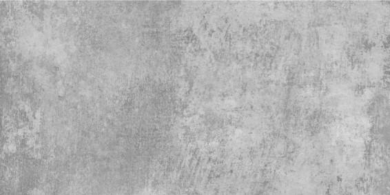 Плитка облицовочная Keramin Нью-Йорк 1С Светло-Серый (300Х600)