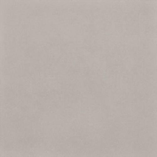 Плитка напольная Rako Trend Dak44654 Серый