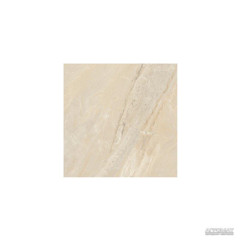 Напольная плитка APE Ceramica Australian CREMA