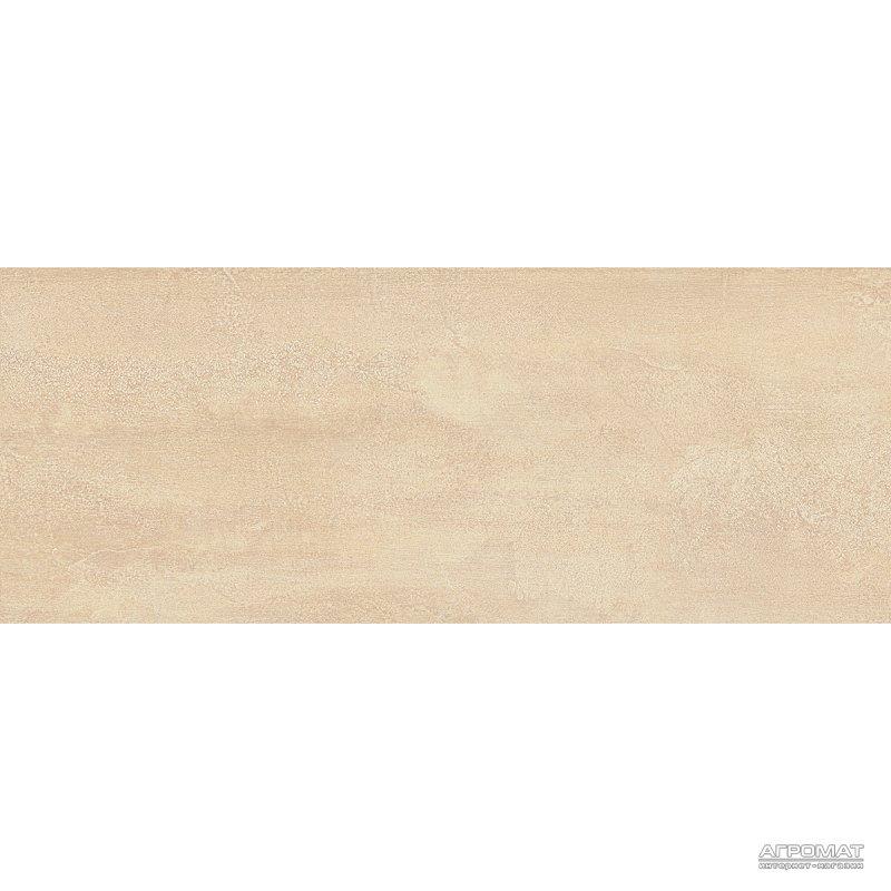Плитка APE Ceramica Linate CREAM