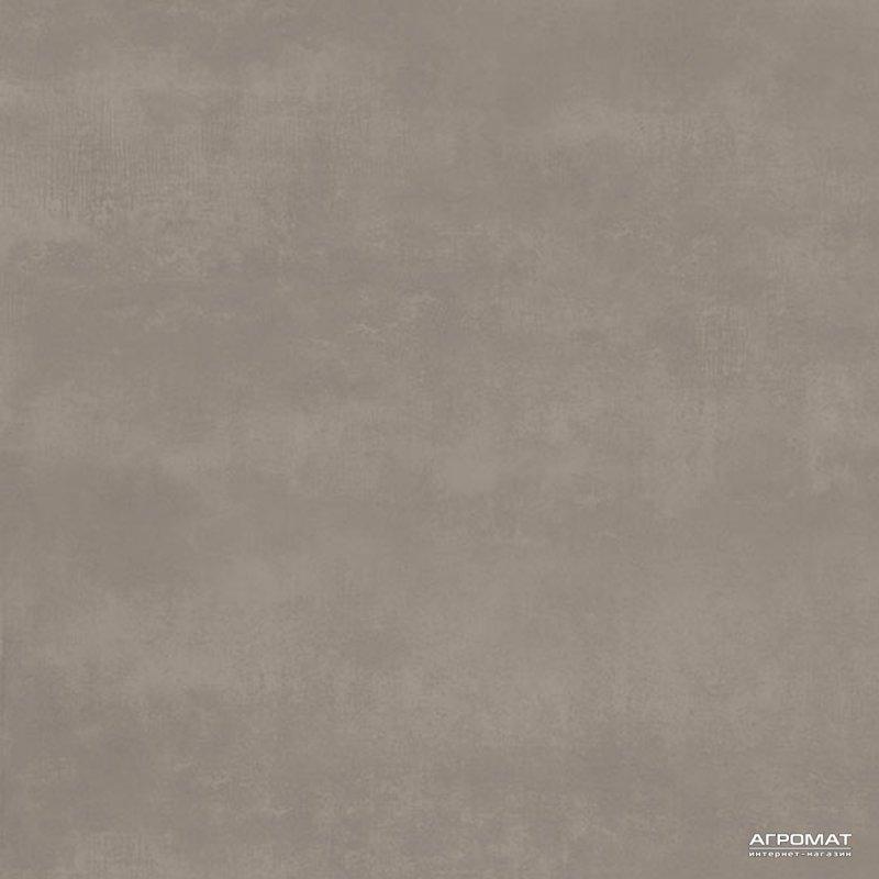 Керамогранит APE Ceramica Concrete CINDER