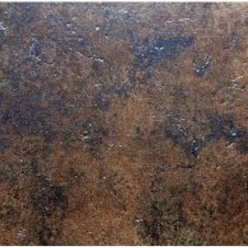 Плитка напольная Exagres Cherry (212203)