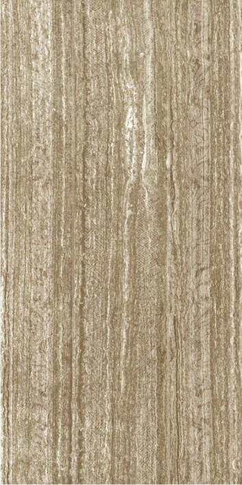 Плитка облицовочная Keramin Манхэттен 3Т Т. Беж (300Х600)