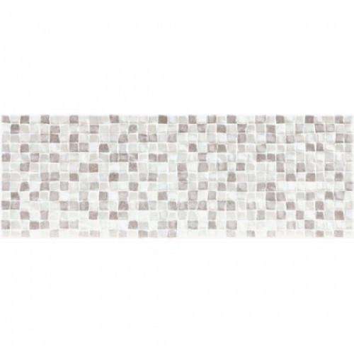 Плитка облицовочная Pamesa Ceramica At. Sigma Cubic Perla