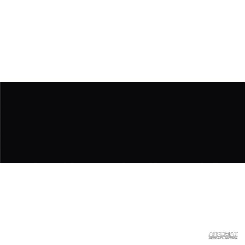 Плитка Opoczno Pret-a-Porter BLACK GLOSSY