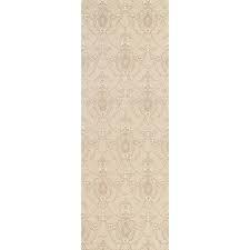 Плитка облицовочная Ape Ceramica Loire Villandry Vison
