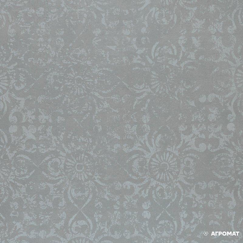 Керамогранит Zeus Ceramica Cemento ZWX-F8D GRIGIO