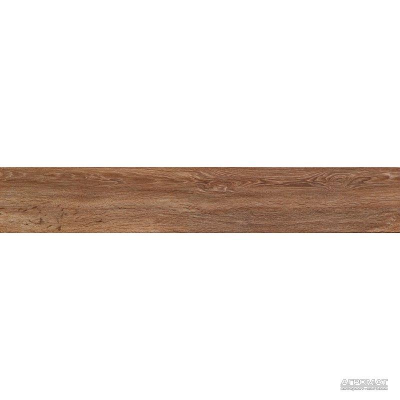 Керамогранит Imola Wood 161R