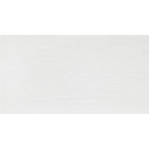 Плитка облицовочная Rako Wenge Watp3024