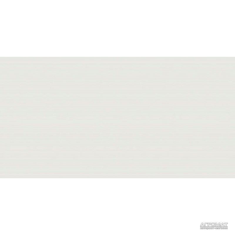 Плитка APE Ceramica Armonia BLANCO
