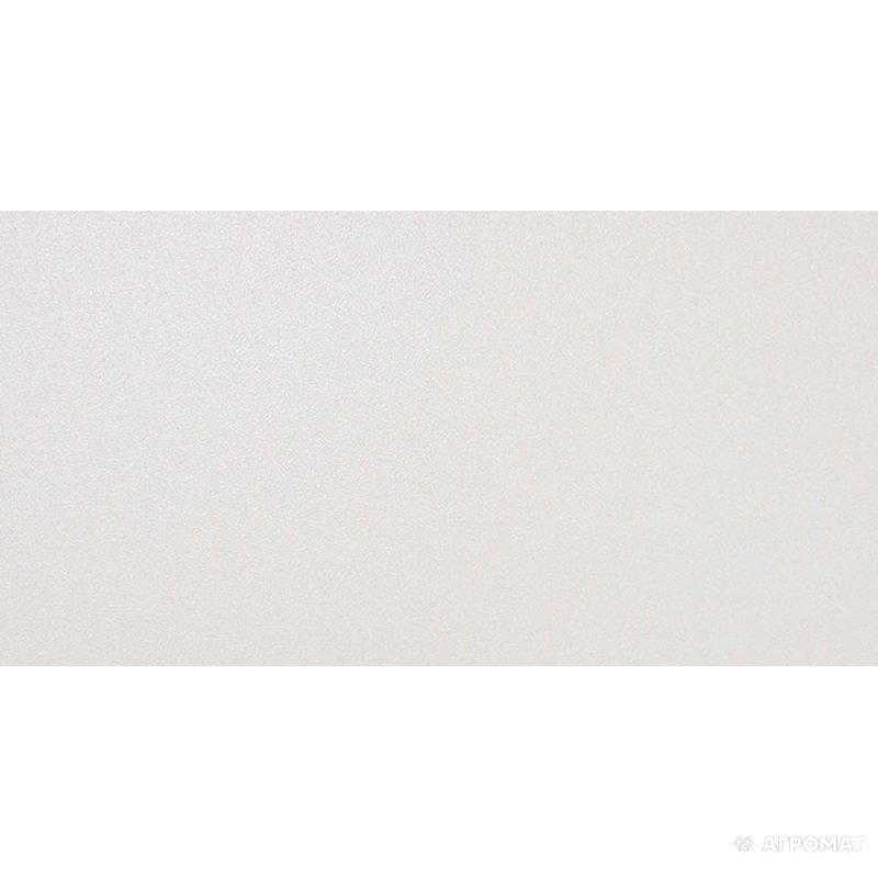 Керамогранит Rocersa Sugar WHITE