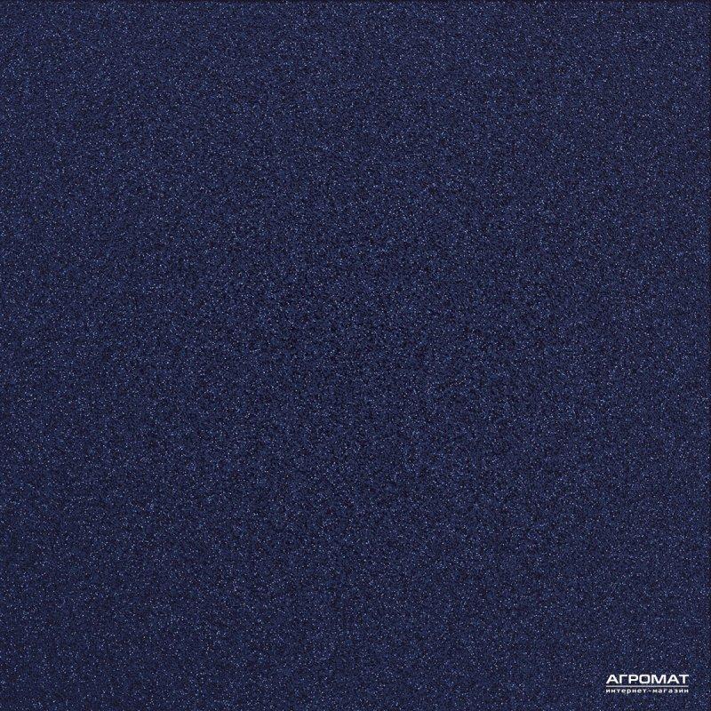Напольная плитка APE Ceramica Pacific BLUE RECT