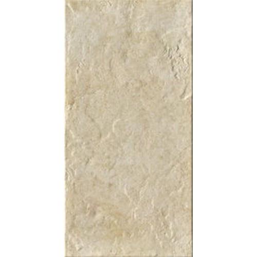 Плитка облицовочная Imola Ceramica Pompei 36B