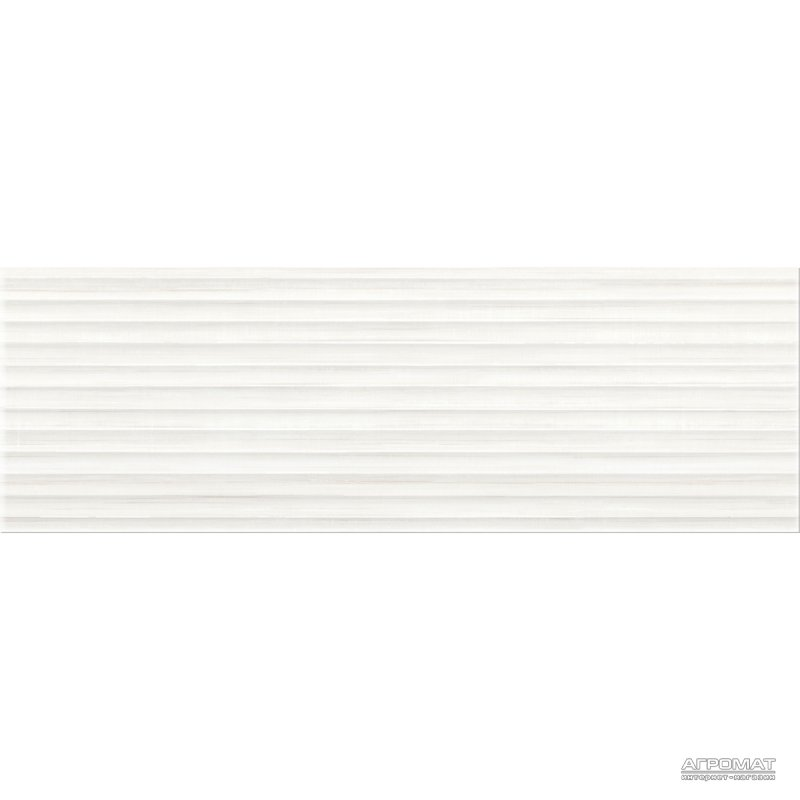 Плитка Opoczno Elegant Stripes STRIPES WHITE STR