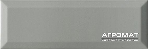 Плитка APE Ceramica Loft PLATA